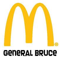 General Bruce.jpg