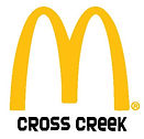 Cross Creek.jpg