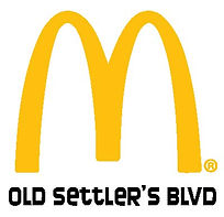 Old Settler's Blvd.jpg
