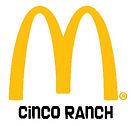 Cinco Ranch.jpg