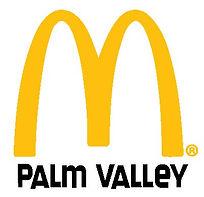 Palm Valley.jpg