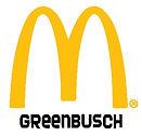 Greenbusch.jpg