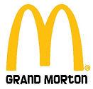 Grand Morton.jpg