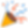 52707-party-popper-icon.png
