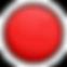 dodgeball-clipart-transparent-background