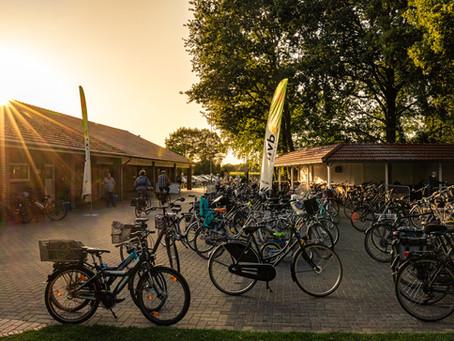 Fahrrad-4-Tage (light)