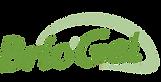 produits-de-boulangerie-logo-Briogel-env