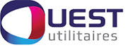 logo_OUEST.png