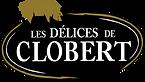 DELICES-DE-CLOBERT-NOIR-WEB.png