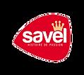 logo-savel.png