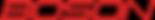 boson_small_logo.png