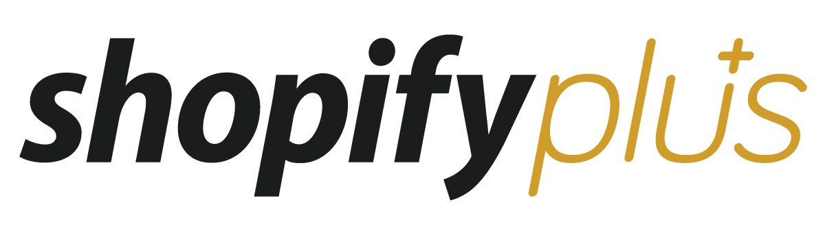 shopify-plus-logo.png