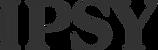 logo-header-14c5de828e740aaf21248ade8934