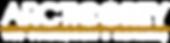 Arctic Grey Logo - Light - 5000px Gold.p