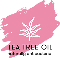 Ingredients Icons - Tea Tree Oil.png