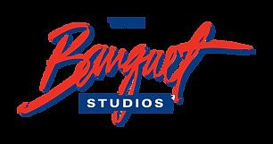 The Banquet Studios