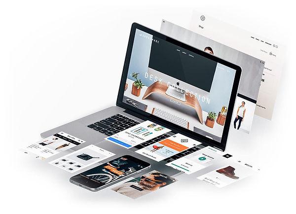 shopify-design-byronbay.jpg