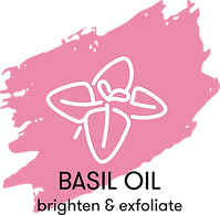 Ingredients Icons - Basil Oil.png