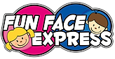 Fun Face Express