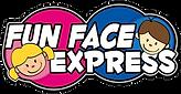 Fun Face Express
