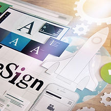 Why-Marketing-Design-Matters-Image.jpg