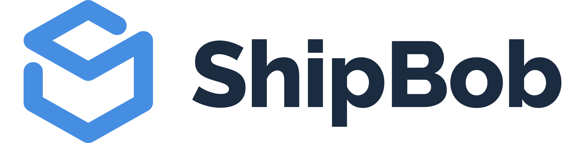 Shipbob1.png