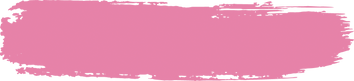 Paint Smear - Pink.png