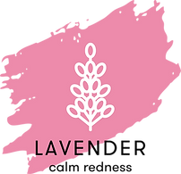 Ingredients Icons - Lavender.png