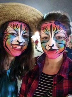 rainbowtigers