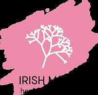 Ingredients Icons - Irish Moss.png