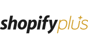 shopify-plus_logo_201709291450465.png