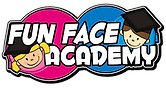 Fun Face Academy