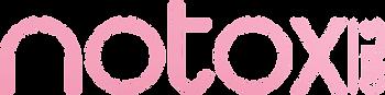 Logo-1-Padding.png
