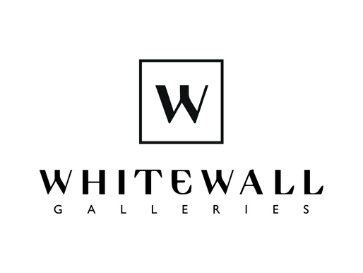 New Title Sponsor for 2015 - Whitewall Galleries!