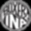 Boxerina-logo.png