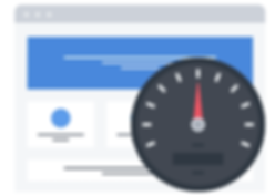 page-speed-tips-min-696x497.png