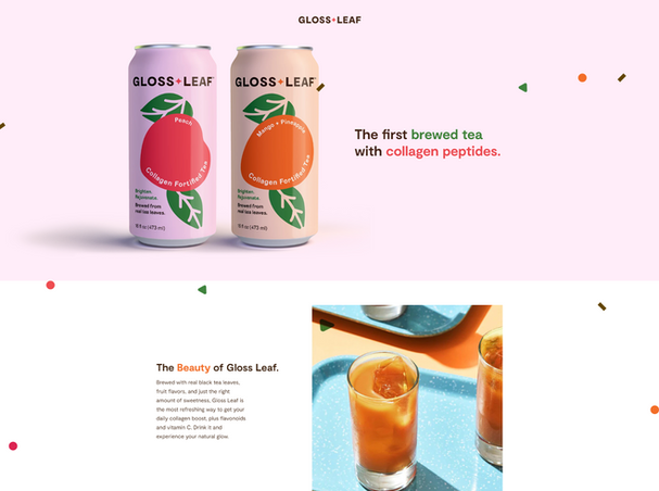 Beverage Subscription Store