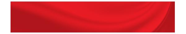 GCTV_Logo_NEW
