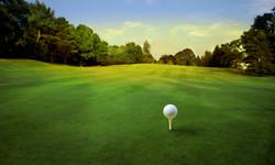 Golf-Course-Fairway