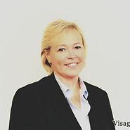 Maggie Rokkum-Testi.jpg