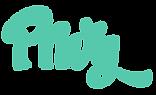 privy-logo-teal-1.png