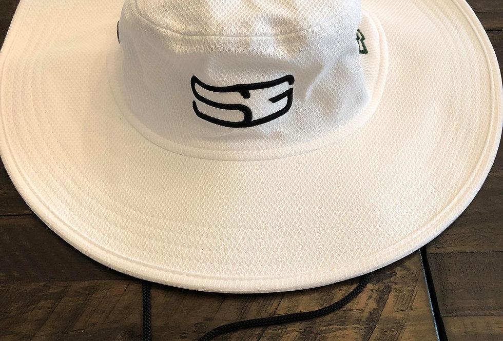 Spallone Golf Bucket Hat