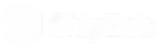ShipBob-logo-white.png