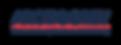 Arctic Grey Logo - 1200px Padding.png