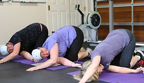 Womens fitness, weight loss, strength training, personal training, group fitness, post natal, mums and bubs, fall prevention, Cambridge, NZ