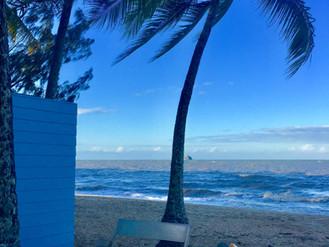 Family Fun in beautiful Palm Cove