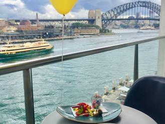 Sydney Family Fun (Part 2) - Pullman Quay Grand Sydney Harbour