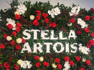 Spring Racing Fun at Caulfield Guineas Day