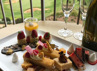 A GOLDEN staycation at RACV Goldfields Resort, Creswick
