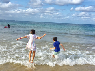 Where to eat in Noosa (2019 update)